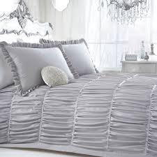 71 off star by julien macdonald designer silver palermo bed