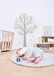 Wohnzimmerm El Ohne Fernsehteil Kinderzimmer Grau Mint Die Neuesten Innenarchitekturideen