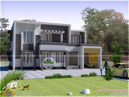 Home Design Zillow by Modern House Designs Pictures Gallery Exterior Design Photos Homes