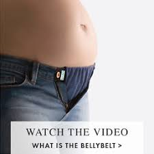 belly belt home belly belt the ultimate maternity wear solution