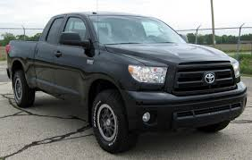 2005 toyota tundra information and photos zombiedrive