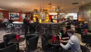 Wohnzimmer Bar In Berlin Maritim Proarte Hotel Deutschland Berlin Booking Com