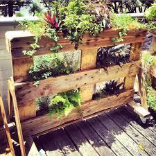Lowes Barrel Planter by Plant Stand Indoor Rustic Plant Stands Unique Photos Concept