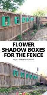 best 25 flower shadow box ideas on pinterest box frames