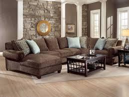 sectional sofa dazzling sectional sofas denver ashley furniture