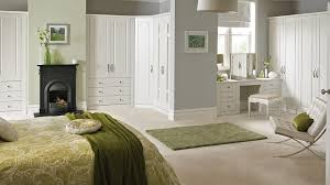 bedroom fitted bedrooms uk magnificent on bedroom with welcome 29