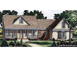 country cabin floor plans 60 best house plans images on country home plans