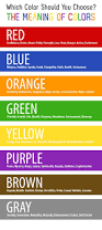 best 25 meaning of rainbow ideas on pinterest reference meaning