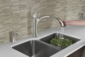 faucet com 9125c in chrome by moen