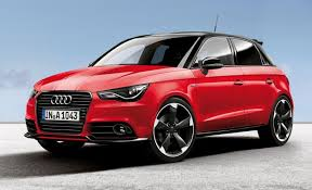 audi a1 model car audi announces two amplified special edition a1 models for europe