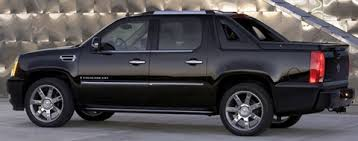 how much is a 2012 cadillac escalade 2012 cadillac escalade ext review specs pictures price mpg
