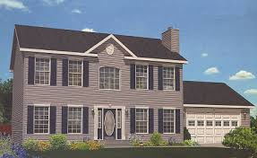 two story mobile home floor plans pennwest homes two story modular home floor plans overview custom