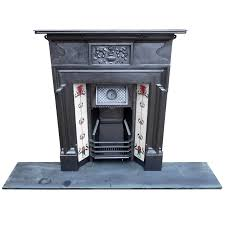 cast iron fireplaces to buy victorian fireplace store