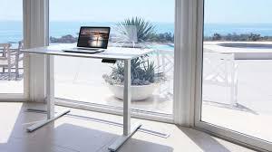 autonomous ai smart desk autonomous smartdesk review standing simplicity