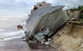 hurricane irma photos the washington post
