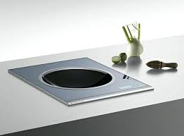 Ikea Cooktop Reviews Electrolux Induction Cooker Manual Induction Hobs Electrolux