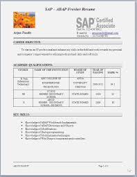 resume format for fresher teacher filetype doc resume format for teachers doc file globish me
