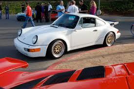 Porsche 911 White - pink porsche 924 turbo porsche turbo pinterest porsche 924