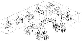 small office layout ideas office design layout the comfortable office design layout to