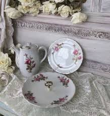 Shabby Chic Plate Rack by Reserved For G Shabby Chic Plate Rack Curio Shelf Chippy Pink