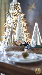 2092 best christmas trees images on pinterest merry christmas