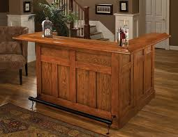 how to design your own home bar cheap home bar tips on how to build your own design haammss