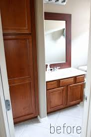 bathroom ideas hgtv rustic small bathroom ideas luxury rustic bathroom ideas hgtv