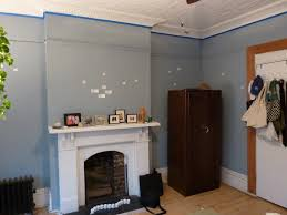 paint my bedroom home interior ekterior ideas