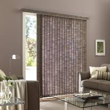 Star Blinds Vertical Blinds Star Window Fashion Drapes Blinds Shades