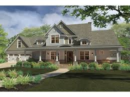 house plans with large front porch large front porch house plans homes floor plans