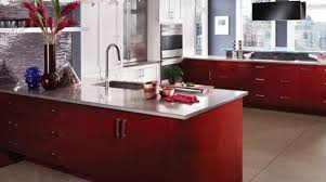 how to clean kitchen craft white cabinets design craft cabinets care and cleaning for kitchen cabinetry