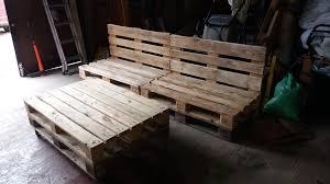 euro pallet garden furniture album on imgur