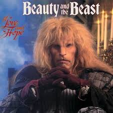download mp3 ost beauty and the beast beauty and the beast of love and hope soundtrack by lee holdridge