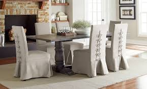 parson dining room chairs muses dining room set w parsons chairs progressive furniture