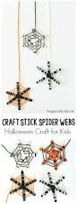 345 best inspiring ideas for kids images on pinterest holidays