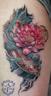 carp fish tattoo tattoo collections com free tattoo pictures photo and ideas on images