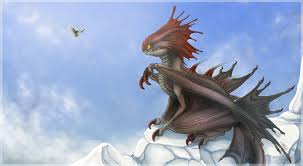 sketch drawing death song the siren dragon from dreamworks sketch drawing death song the siren dragon from dreamworks dragons race edge pinterest jays and