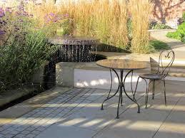 Tuscan Home Decor Store Photos Hgtv Desert Garden With Green Water Fountain Loversiq