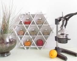 Modern Kitchen Storage Coffee Cup Holder Coffee Mug Holder Modern Kitchen Storage