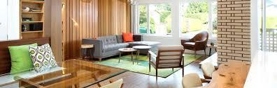 mid century modern living room ideas mid century modern living room a remodeled mid century modern living