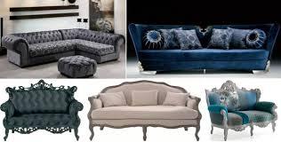 canapé design de luxe but canape d angle 12 canape design pas cher canapes