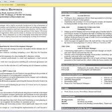 curriculum vitae sles for teachers pdf to jpg best resume sles pdf download for high students applying