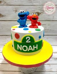 sesame cake toppers sesame birthday cake toppers best ideas on cookie