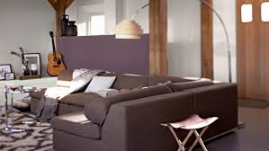 define livingroom decorating an open plan living room dulux