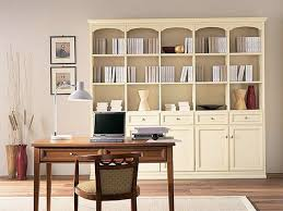 Bookshelves Design by Emejing Bookcase Design Ideas Ideas Rugoingmyway Us