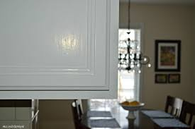 White Chalk Paint Kitchen Cabinets by Good White Oak Kitchen Pertaining To Gray And White Painted