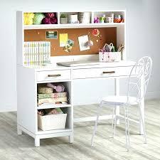 Cheap Kid Desks Childrens Desks With Storage Desks With Storage Craft Desk With