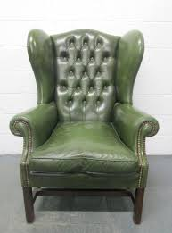 Wingback Chairs On Sale Design Ideas Leather Wingback Chairs For Sale Desk Design Ideas Www