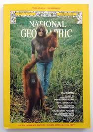 bentley orangutan vwvortex com the national geographic month year of birth challenge