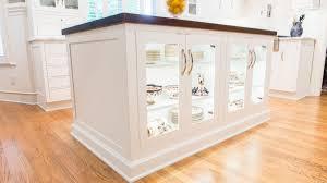 south end kitchens design studio